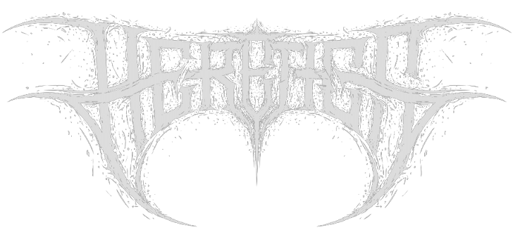 Heretics - Death Metal aus Paderborn
